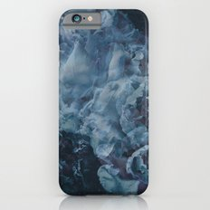 Life In The Void Slim Case iPhone 6s