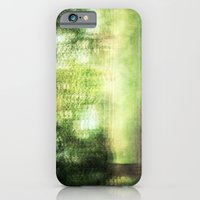Weatherstill 02 iPhone 6 Slim Case