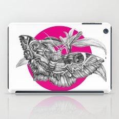 MOTH iPad Case