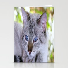 Ready For My Close Up Stationery Cards