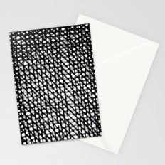 Checks Stationery Cards