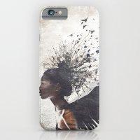 Paragon iPhone 6 Slim Case