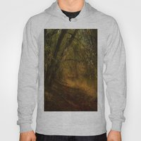 Solitude Hoody