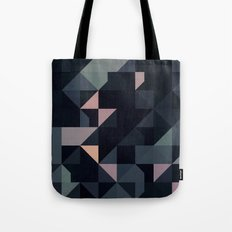 stygnyyt Tote Bag