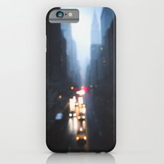 The Narrows iPhone 6 Slim Case