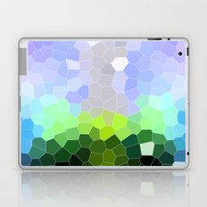 Spring Discovery  Laptop & iPad Skin