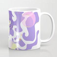 Clara 2.0 Mug