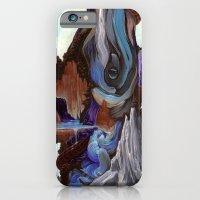 Mystic  iPhone 6 Slim Case