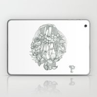 P O P P Y Laptop & iPad Skin