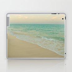 Shoreline II Laptop & iPad Skin