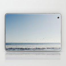 if you're a bird  Laptop & iPad Skin