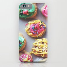 sweet iPhone 6s Slim Case