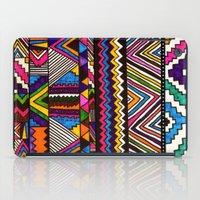 ▲TECPAN▲ iPad Case