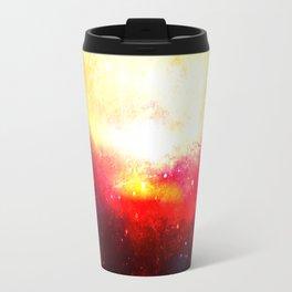 Travel Mug - α Cynosure - Nireth