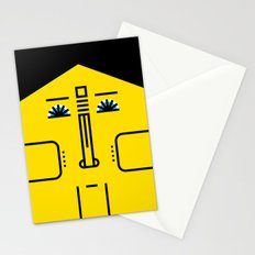 05 Stationery Cards