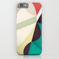 Not Right But Bright iPhone 6 Slim Case