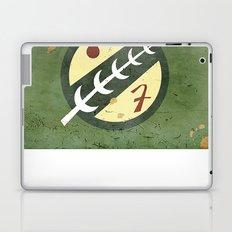 Mandalorian! (2 of 3) Laptop & iPad Skin