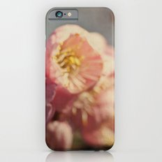 dream Slim Case iPhone 6s