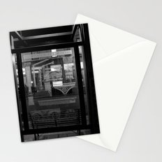 Preservation Stationery Cards