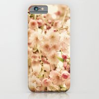 Follow Your Bliss iPhone 6 Slim Case