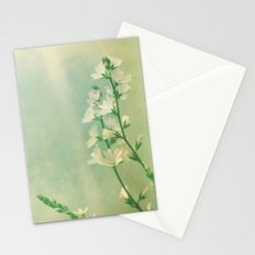 Such A Pretty Story Stationery Cards