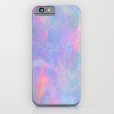 Summer Sky Slim Case iPhone 6s