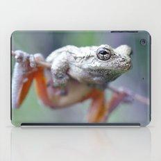 The Acrobat iPad Case