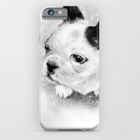 Bijou iPhone 6 Slim Case