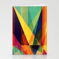 Shine one me Stationery Cards