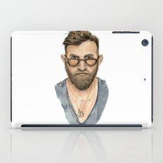 Trophy iPad Case