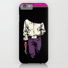 Drive v.1.2 iPhone 6 Slim Case