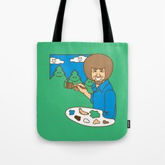 ThEarlYears Tote Bag