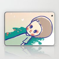 A Little Star Laptop & iPad Skin