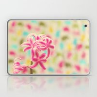 Pastel Obsession Laptop & iPad Skin