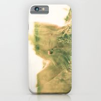 But Darling, You Mustn't… iPhone 6 Slim Case