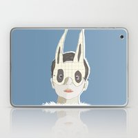 Another Story Laptop & iPad Skin