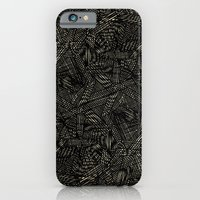 - Cataract - iPhone 6 Slim Case