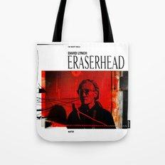 Eraserhead 1 Tote Bag