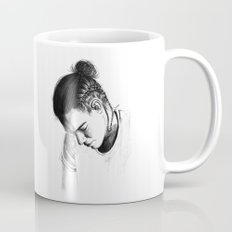 Harry Styles Mug