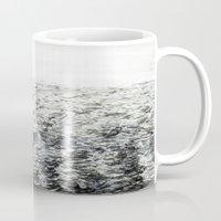 LA MER Mug