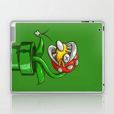 WRONG PIPE Laptop & iPad Skin