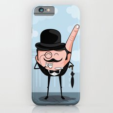 Sir Pinky iPhone 6 Slim Case
