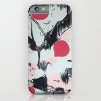 Twelve iPhone 6 Slim Case