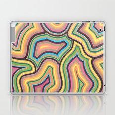 Pure Energy Laptop & iPad Skin