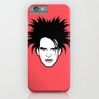 Rebellious Jukebox #5 iPhone 6 Slim Case