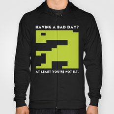 Worst Video Game Ever Hoody