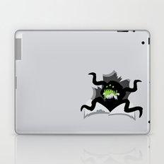 Eater Laptop & iPad Skin