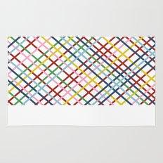Weave 45 Zoom Rug