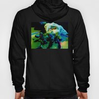 The Nuts and Bolts of the Situation Hoody