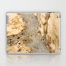 Stream of Bubbles Laptop & iPad Skin